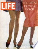 13 mars 1970