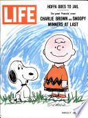 17 mars 1967