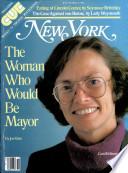 8 mars 1982