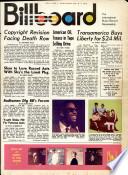 6 avr. 1968