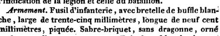 sabre an XI de cavalerie légère - Page 2 Content?id=qgqhcBZMiCQC&hl=fr&pg=PA247&img=1&zoom=3&sig=ACfU3U1ggw0W6u-gw5-iPO0zZACnb885gw&ci=54%2C1055%2C777%2C130&edge=0