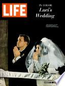19 août 1966