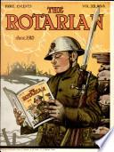 juin 1918