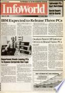10 mars 1986