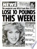 14 juil. 1981
