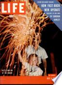 4 juil. 1955