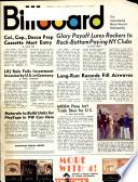 3 févr. 1968