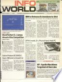 11 sept. 1989