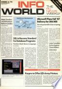 10 nov. 1986