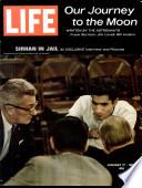 17 janv. 1969