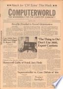 15 sept. 1980