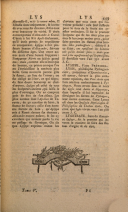 Page 449