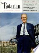 juil. 1952