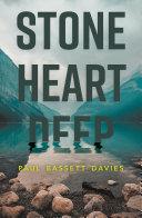 Stone Heart Deep