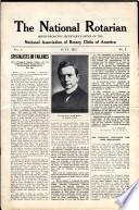 juil. 1911