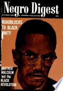 nov. 1968