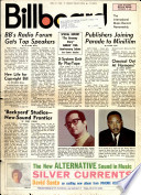 27 avr. 1968