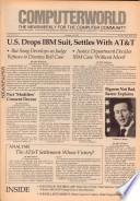 18 janv. 1982