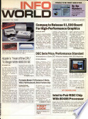 16 janv. 1989