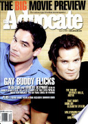 6 juin 2000