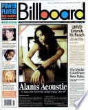12 mars 2005