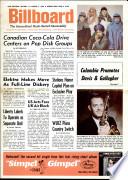 7 août 1965