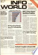 18 mai 1987