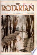 nov. 1915