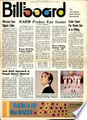 23 mars 1968