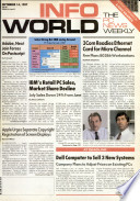 14 sept. 1987