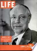 9 févr. 1948