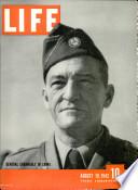 10 août 1942
