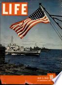 2 juil. 1945