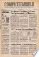 15 août 1983