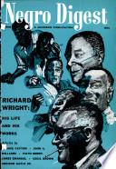 déc. 1968