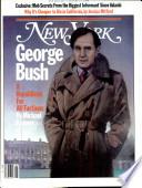 21 janv. 1980