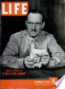 18 d�c. 1944