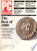 16 janv. 1990
