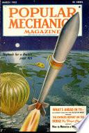 mars 1953