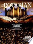 nov. 2001