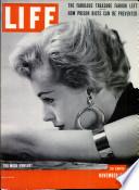 24 nov. 1952