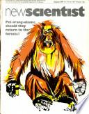 23 juin 1977