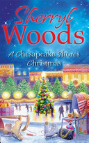 A Chesapeake Shores Christmas (A Chesapeake Shores Novel, Book 4)