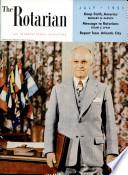 juil. 1951