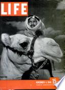 4 nov. 1946
