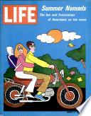 14 août 1970