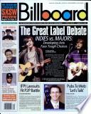 19 mars 2005