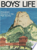 nov. 1972