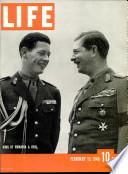 19 févr. 1940
