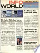 31 juil. 1989